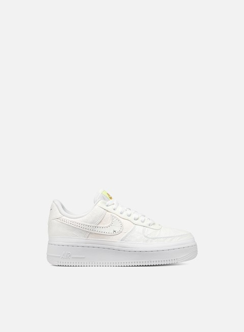 Low Sneakers Nike WMNS Air Force 1 07 Premium