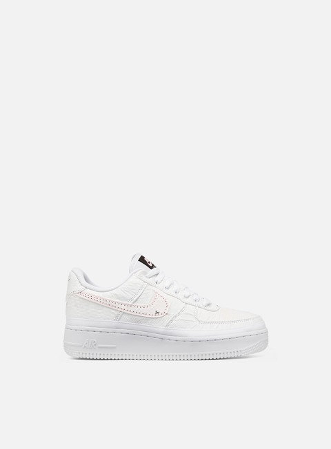 Lifestyle Sneakers Nike WMNS Air Force 1 07 Premium