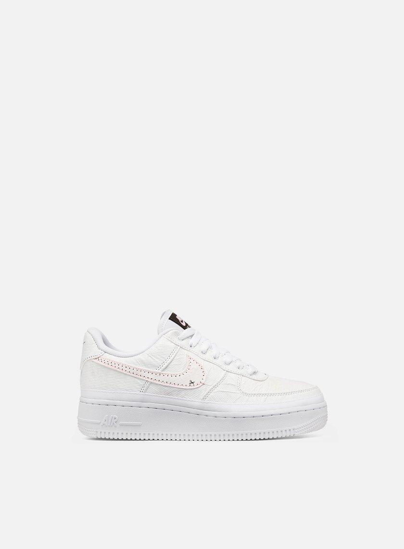 Nike WMNS Air Force 1 07 Premium