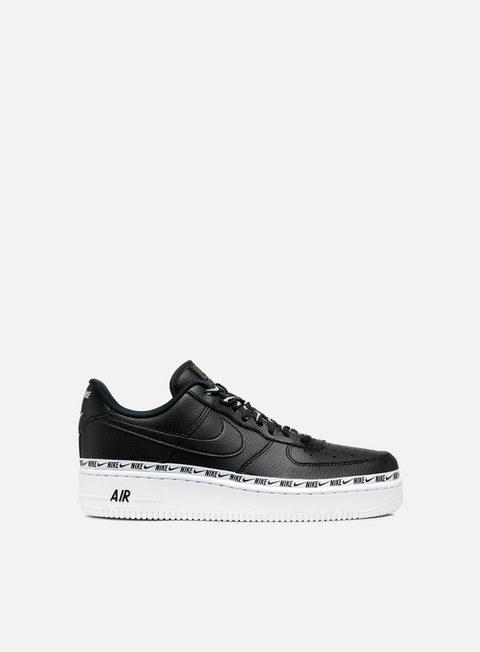 Basket Sneakers Nike WMNS Air Force 1 07 SE Premium