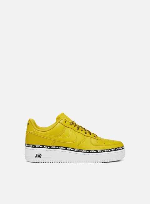Outlet e Saldi Sneakers Basse Nike WMNS Air Force 1 07 SE Premium