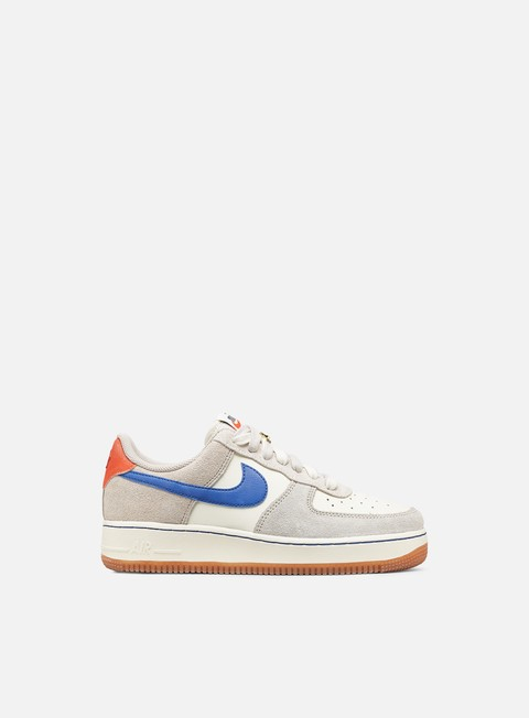 Low sneakers Nike WMNS Air Force 1 07 SE