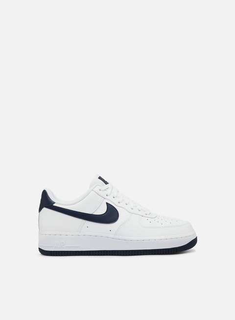 Outlet e Saldi Sneakers Basse Nike WMNS Air Force 1 07