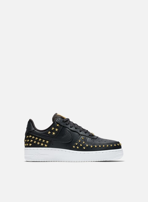 Sneakers Basse Nike WMNS Air Force 1 07 XX