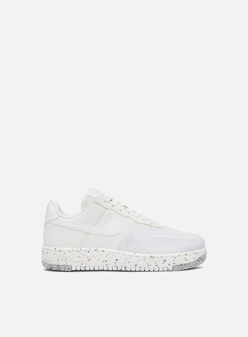 Nike WMNS Air Force 1 Crater