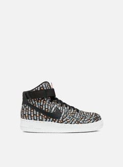 Nike WMNS Air Force 1 Hi LX