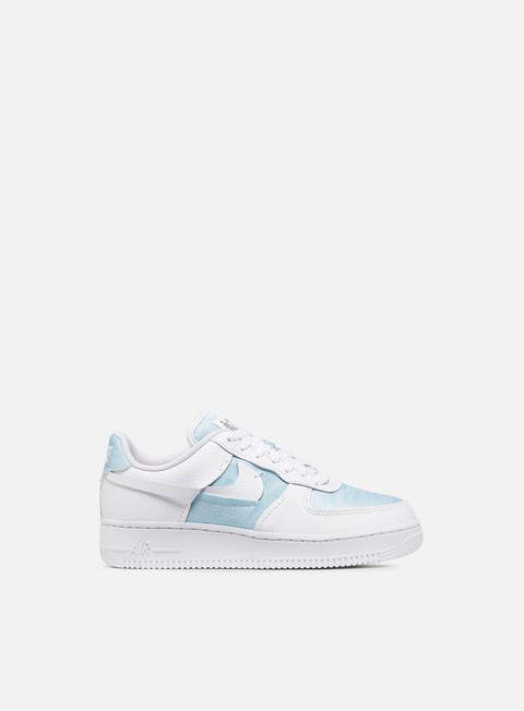 Basket Sneakers Nike WMNS Air Force 1 LXX