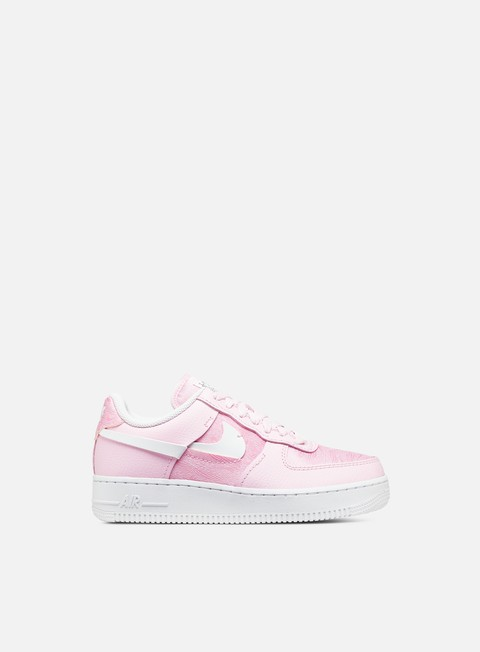 Sneakers Basse Nike WMNS Air Force 1 LXX