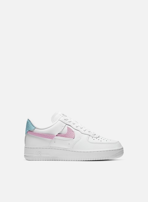 Low Sneakers Nike WMNS Air Force 1 LXX