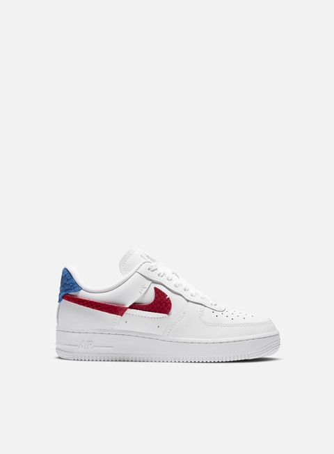 Nike WMNS Air Force 1 LXX