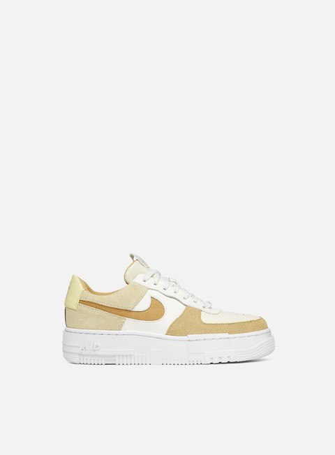 Basket Sneakers Nike WMNS Air Force 1 Pixel