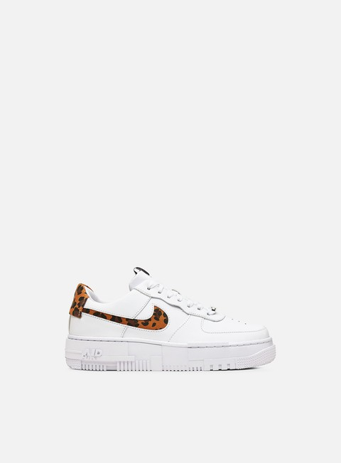 Basket Sneakers Nike WMNS Air Force 1 Pixel SE