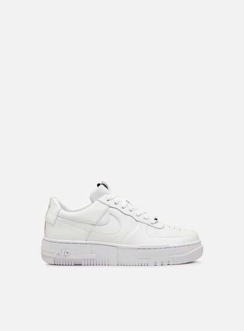 Nike WMNS Air Force 1 Pixel