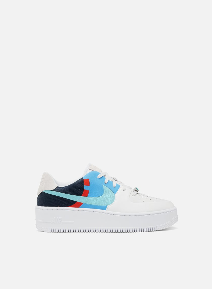 Nike Air Force 1 Low Northern Lights Mula | L