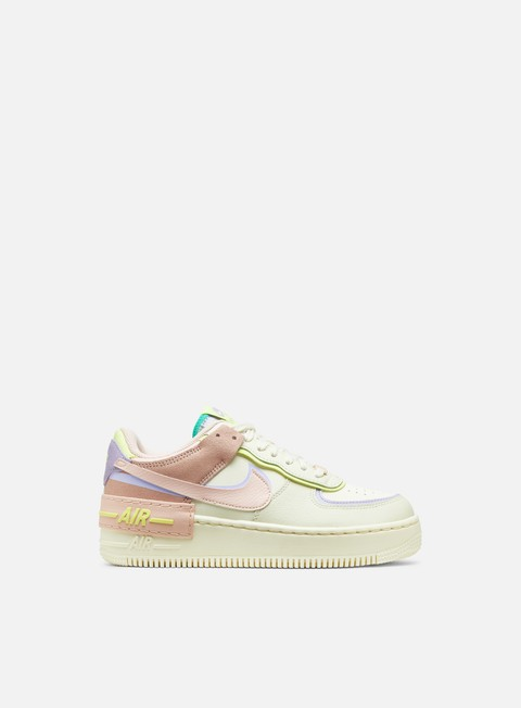 Low sneakers Nike WMNS Air Force 1 Shadow