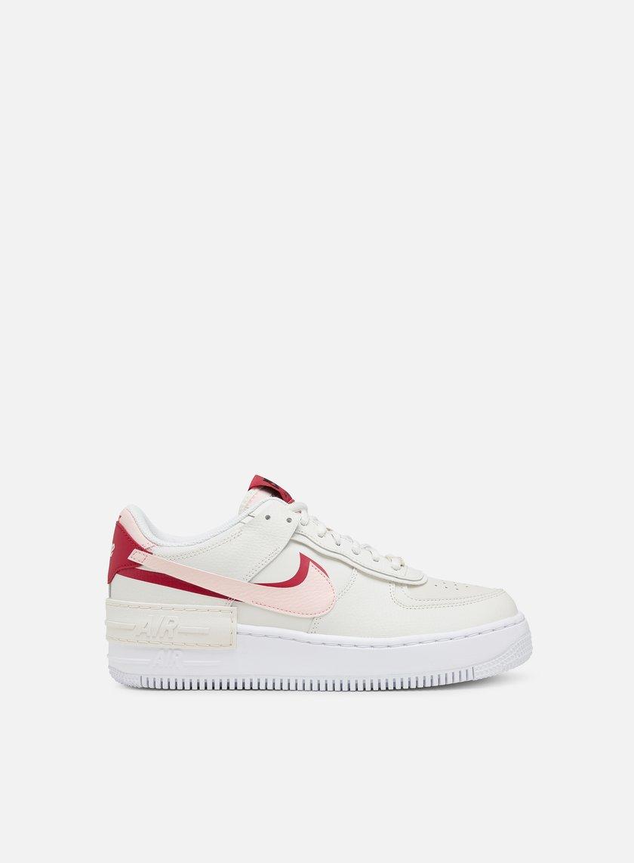 Nike Air Force 1 Shadow Phantom Pink CI0919 003 in 2020