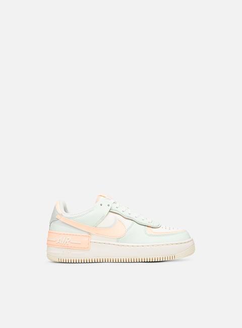 Sneakers Basse Nike WMNS Air Force 1 Shadow