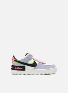 Nike WMNS Air Force 1 Shadow