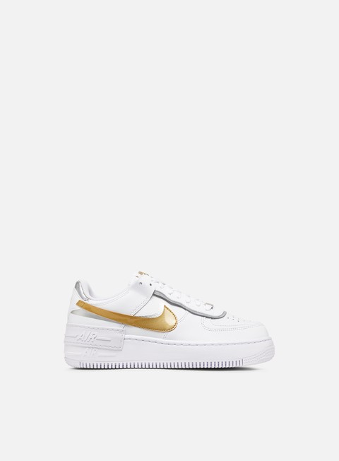 Lifestyle Sneakers Nike WMNS Air Force 1 Shadow