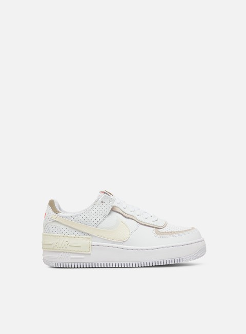air force 1 shadow sneakers basse donna