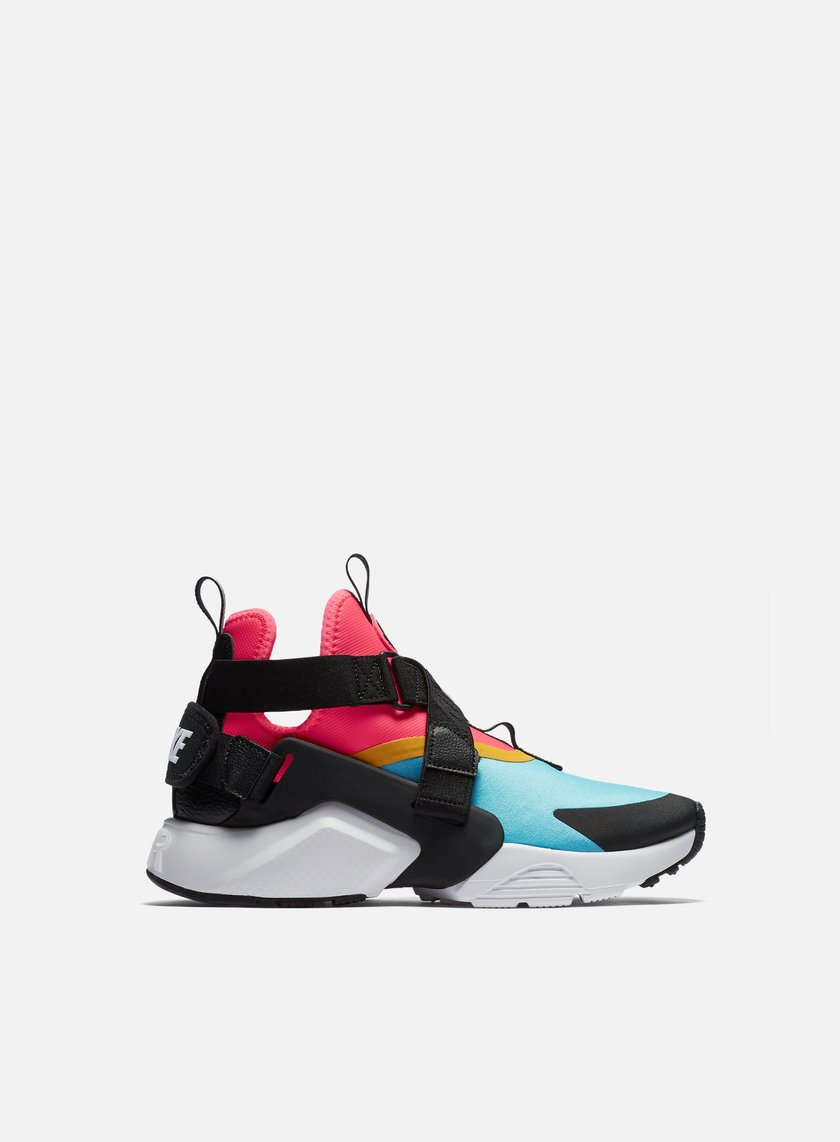 new product 03788 7ca35 Nike WMNS Air Huarache City