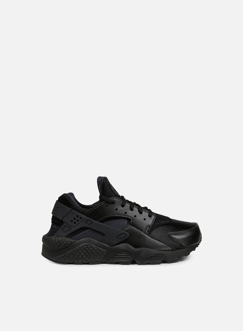 air huarache run - sneakers basse