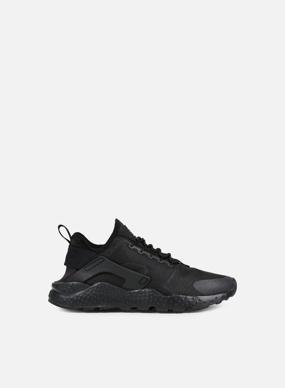 db0769b3acea NIKE WMNS Air Huarache Run Ultra € 77 Low Sneakers