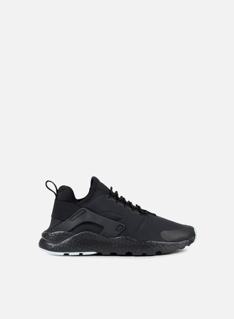 Low Sneakers Nike WMNS Air Huarache Run Ultra PRM
