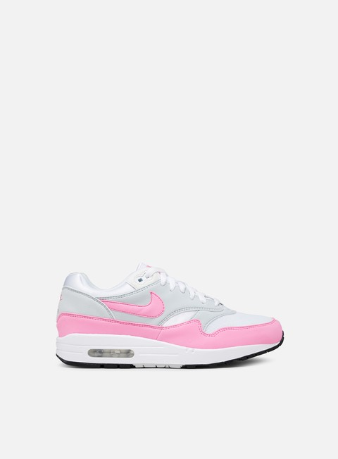 Outlet e Saldi Sneakers Basse Nike WMNS Air Max 1 Essential