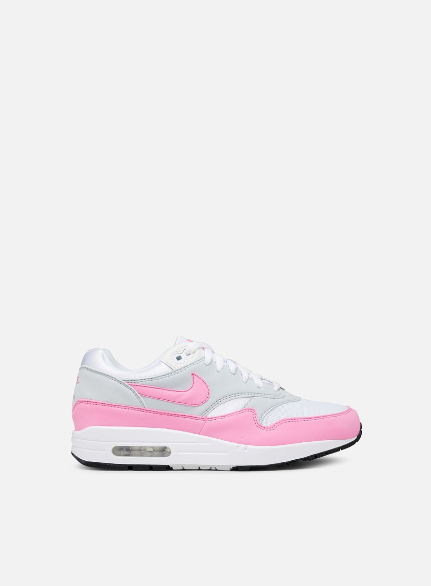 new concept d05f1 dcc9b Nike WMNS Air Max 1 Essential