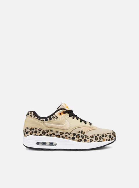 Outlet e Saldi Sneakers Basse Nike WMNS Air Max 1 PRM