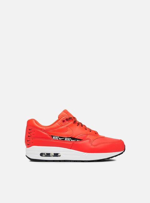 Sale Outlet Low Sneakers Nike WMNS Air Max 1 SE