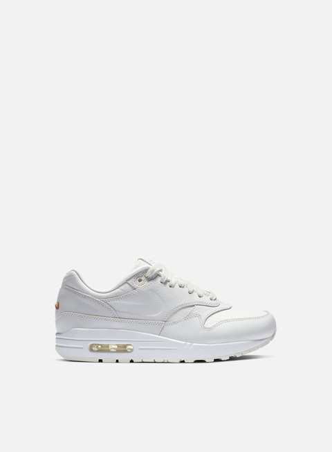 Low Sneakers Nike WMNS Air Max 1