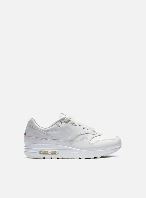 Sneakers Basse Nike WMNS Air Max 1