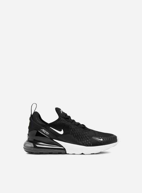 Running Sneakers Nike WMNS Air Max 270