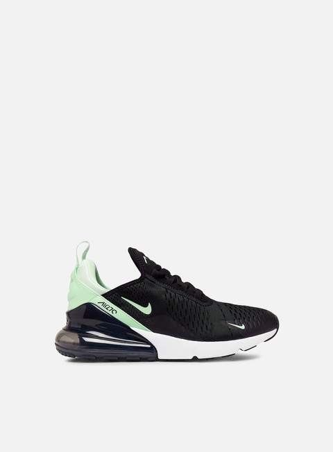 Outlet e Saldi Sneakers Basse Nike WMNS Air Max 270
