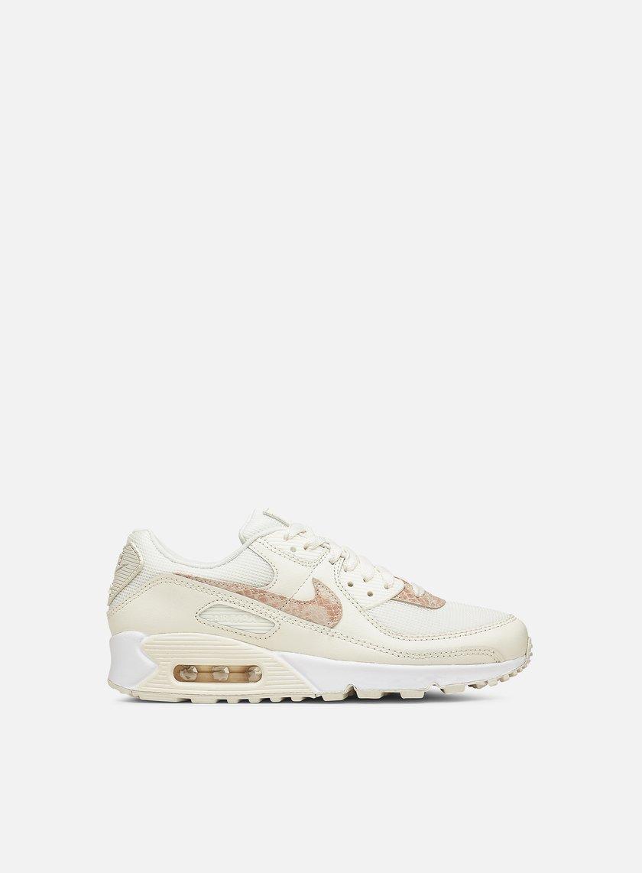 Nike WMNS Air Max 90 AX
