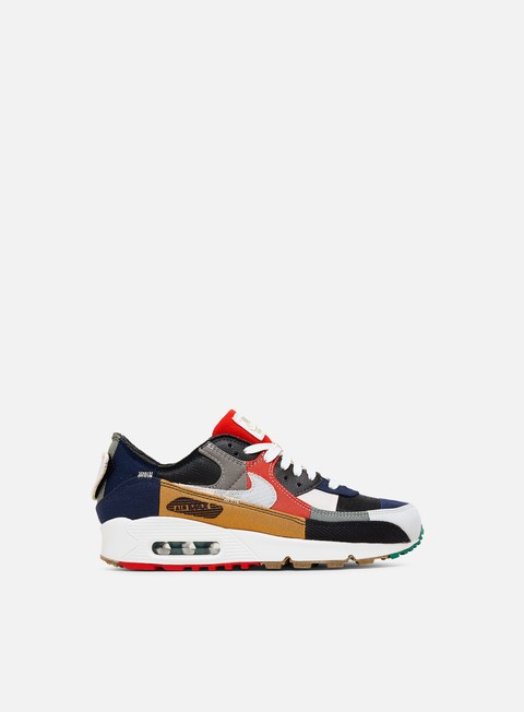 Sneakers basse Nike WMNS Air Max 90 QS