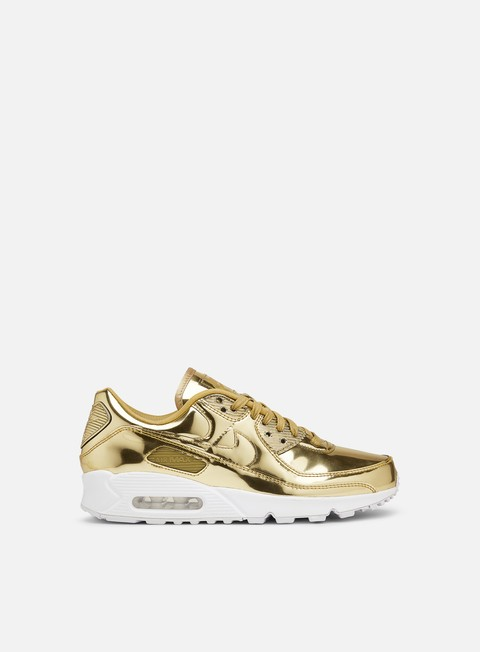 Outlet e Saldi Sneakers Basse Nike WMNS Air Max 90 SP