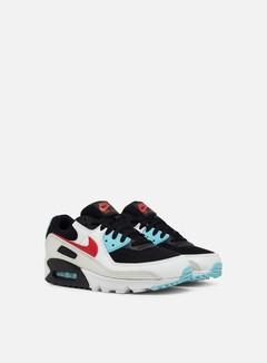 Nike WMNS Air Max 90