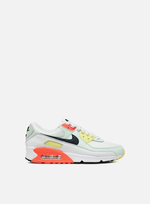 Sneakers Basse Nike WMNS Air Max 90