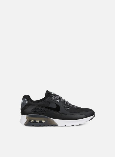 Outlet e Saldi Sneakers Basse Nike WMNS Air Max 90 Ultra Essential