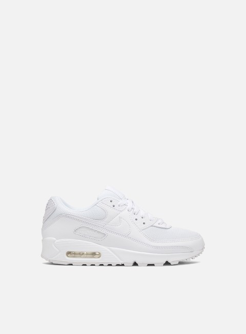 Low Sneakers Nike WMNS Air Max 90
