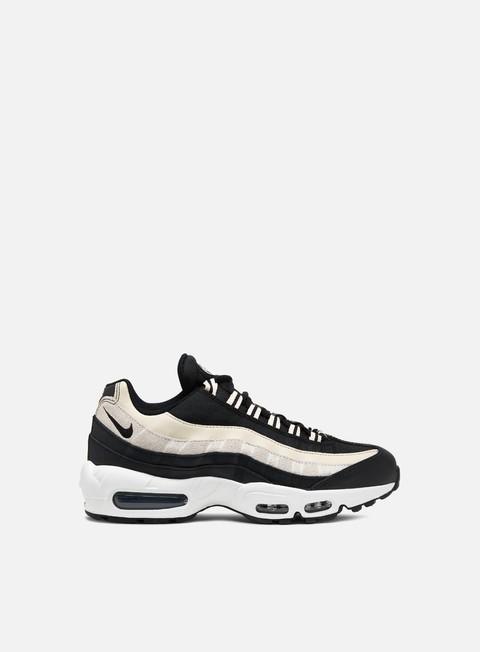 Sneakers Basse Nike WMNS Air Max 95
