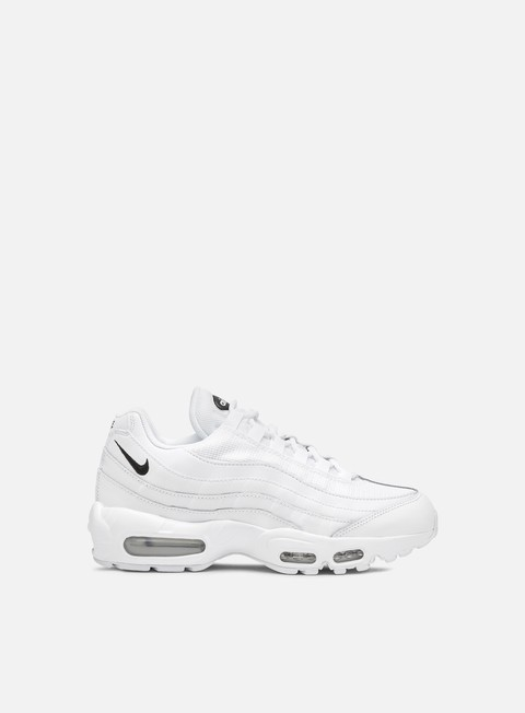 Sale Outlet Low Sneakers Nike WMNS Air Max 95 Essential