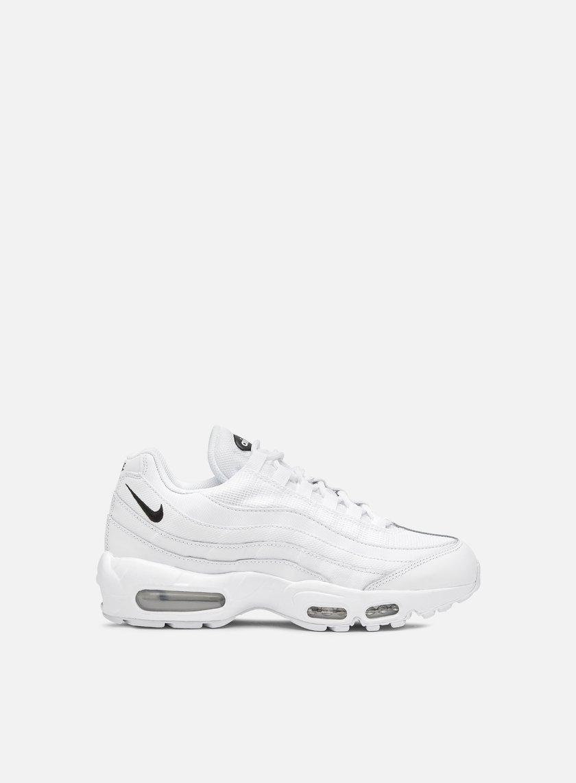 Nike WMNS Air Max 95 Essential