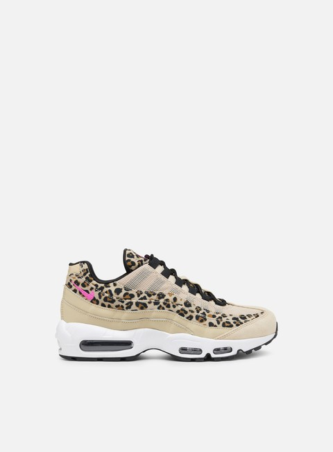 Outlet e Saldi Sneakers Basse Nike WMNS Air Max 95 PRM