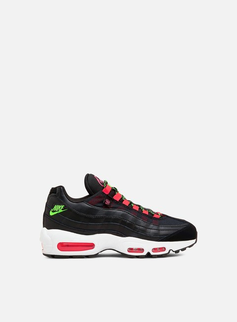 Low Sneakers Nike WMNS Air Max 95 SE