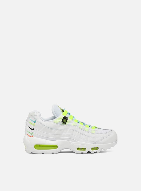 Running Sneakers Nike WMNS Air Max 95 SE