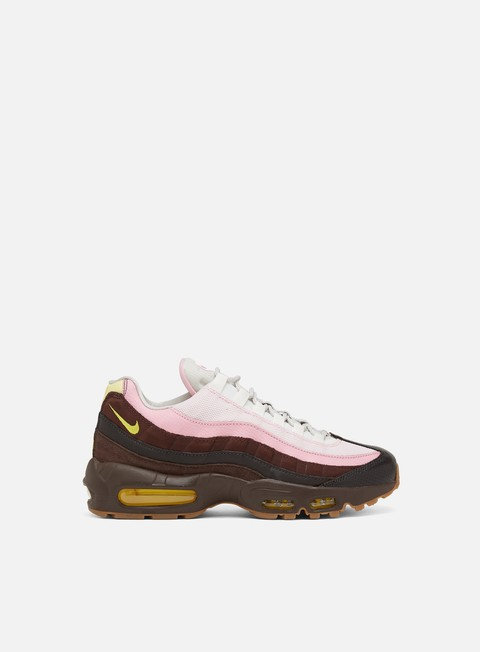 Running Sneakers Nike WMNS Air Max 95